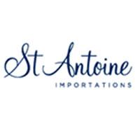 St-Antoine Importation : Site Web, Localisateur Des Adresses Et Heures D'Ouverture