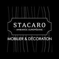Le Magasin Stacaro : Site Web, Localisateur Des Adresses Et Heures D'Ouverture