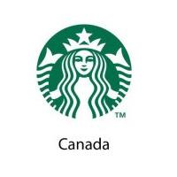 Le Magasin Starbucks : Site Web, Localisateur Des Adresses Et Heures D'Ouverture