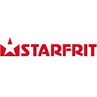 Starfrit : Site Web, Localisateur Des Adresses Et Heures D'Ouverture