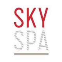 Station Skyspa - Promotions & Rabais pour SPA - Relais Détente