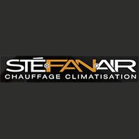 Stéfanair : Site Web, Localisateur Des Adresses Et Heures D'Ouverture