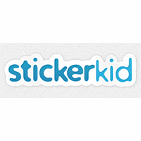 StickerKid - Promotions & Rabais - Matériel D'Art