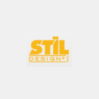 Stil Design - Promotions & Rabais - Rangements / Walk-In