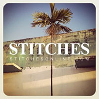 Le Magasin Stitches Store - Ceintures