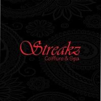 Streakz Coiffure Et Spa - Promotions & Rabais - Salons De Coiffure