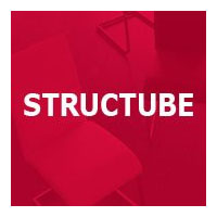 Structube - Promotions & Rabais - Draperies