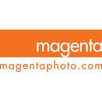Studio Photo Magenta - Promotions & Rabais - Boutiques Cadeaux à Rosemère