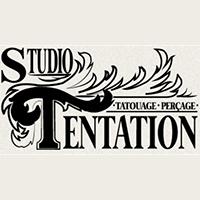 Studio Tentation – Tatouage – Perçage - Promotions & Rabais pour Tatouage - Piercing