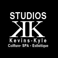 Studios Kevins Kyle : Site Web, Localisateur Des Adresses Et Heures D'Ouverture