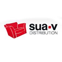 Sua-V - Promotions & Rabais pour Rangements / Walk-In