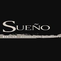 Le Magasin Sueno – Mobilier Et Accessoires : Site Web, Localisateur Des Adresses Et Heures D'Ouverture