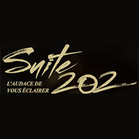 Suite 202 Lighting : Site Web, Localisateur Des Adresses Et Heures D'Ouverture
