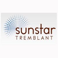 Le Restaurant Sunstar Tremblant : Site Web, Localisateur Des Adresses Et Heures D'Ouverture