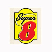 Super 8 Hôtel Ste-Foy : Site Web, Localisateur Des Adresses Et Heures D'Ouverture