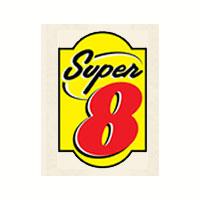 Super 8 Trois-Rivières : Site Web, Localisateur Des Adresses Et Heures D'Ouverture
