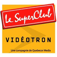 SuperClub Vidéotron - Promotions & Rabais - Divertissement à Beauharnois