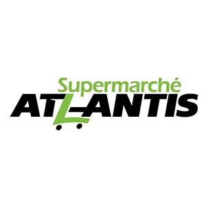 Circulaire Supermarché Atlantis - Flyer - Catalogue - Supermarché Santé