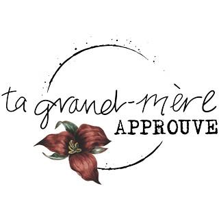 Ta Grand Mère Approuve - Promotions & Rabais pour Tous