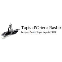 Tapis D'Orient Bashir - Promotions & Rabais - Couvre Plancher