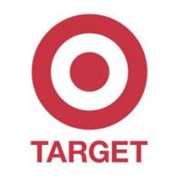 Carte Cadeau Target