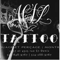 Tatouage Mtl - Promotions & Rabais - Tatouage - Piercing