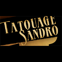 Tatouage Sandro - Promotions & Rabais - Tatouage - Piercing