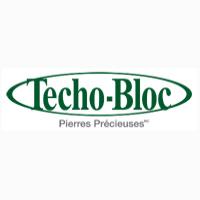 Informations Sur L'entreprise Techo-Bloc