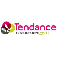 Circulaire Tendance Chaussures pour Chaussures De Travail