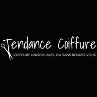 Tendance Coiffure Beaupré - Promotions & Rabais à Beaupré