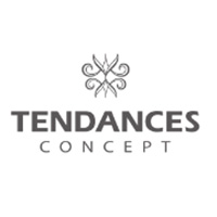 Tendances Concept - Promotions & Rabais - Rangements / Walk-In