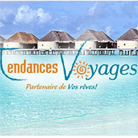 Tendances Voyages - Promotions & Rabais - Agences De Voyage