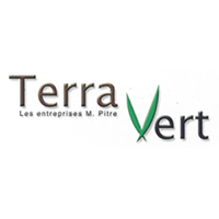 Terra Vert : Site Web, Localisateur Des Adresses Et Heures D'Ouverture