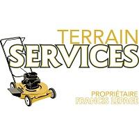 Terrain Services - Promotions & Rabais - Services