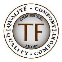 TF Firma - Promotions & Rabais - Chaussures à Saint-Bruno-de-Montarville