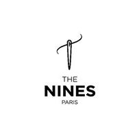 The Nines Paris Boutique Vêtements Et Accessoires Pour Hommes Élégants - Promotions & Rabais pour Corporatifs
