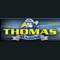 Thomas Marine - Promotions & Rabais - Bateaux