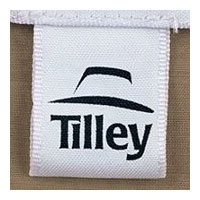 Tilley - Promotions & Rabais - Chapeaux
