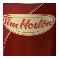 Le Restaurant Tim Hortons - Restaurants à Bas-Saint-Laurent