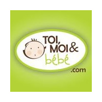Toi, Moi & Bébé - Promotions & Rabais - Boutiques Pour Bébé à Montérégie