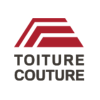Toiture Couture - Promotions & Rabais - Toitures