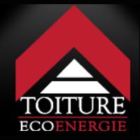 Toiture Ecoenergie - Promotions & Rabais pour Toitures