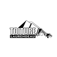 Toiture Laurendeau - Promotions & Rabais - Toitures
