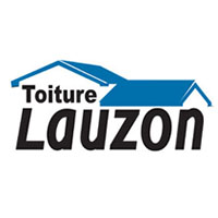 Toiture Lauzon - Promotions & Rabais - Toitures