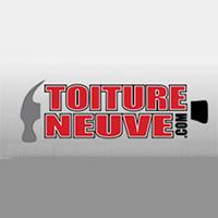 Toiture Neuve - Promotions & Rabais - Construction Et Rénovation à Mauricie