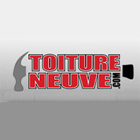 Toiture Neuve - Promotions & Rabais - Toitures