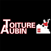 Toitures Aubin - Promotions & Rabais - Construction Et Rénovation à Laurentides