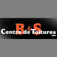 Toitures B & S - Promotions & Rabais - Toitures