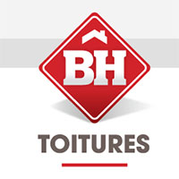 Toitures BH - Promotions & Rabais - Toitures