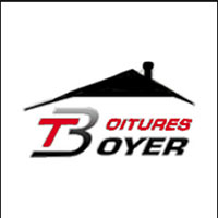 Toitures Boyer - Promotions & Rabais - Toitures